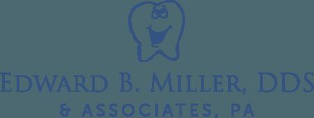 Edward Miller DDS Duncanville Texas Dentist